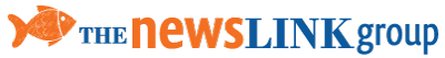the-newslink-group-logo
