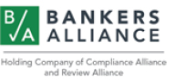 Bankers Alliance