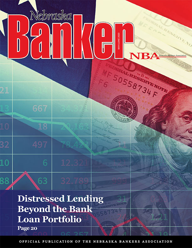 Nebraska-Banker-Pub-15-2020-2021-Issue-1-new