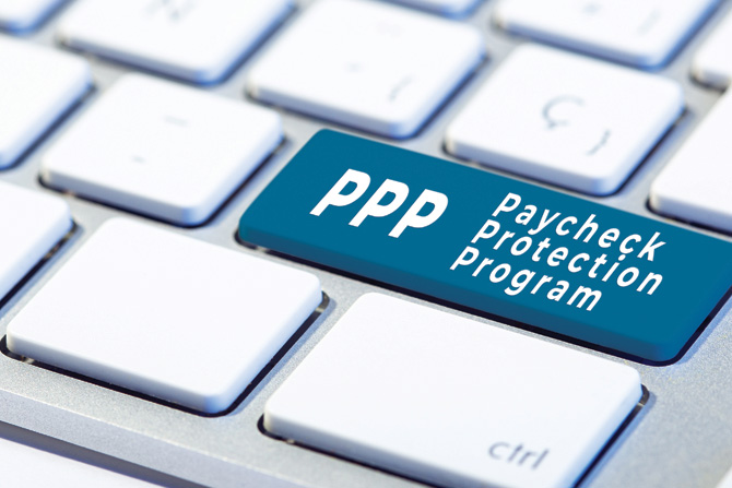 PPP-Alters-Internship