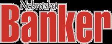 cropped-Nebrasks-Banker-mag-logo.png