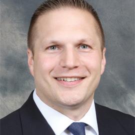 Andrew-Okolski