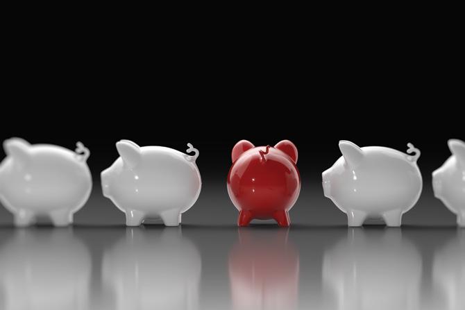 bank-liquidity-piggy-banks