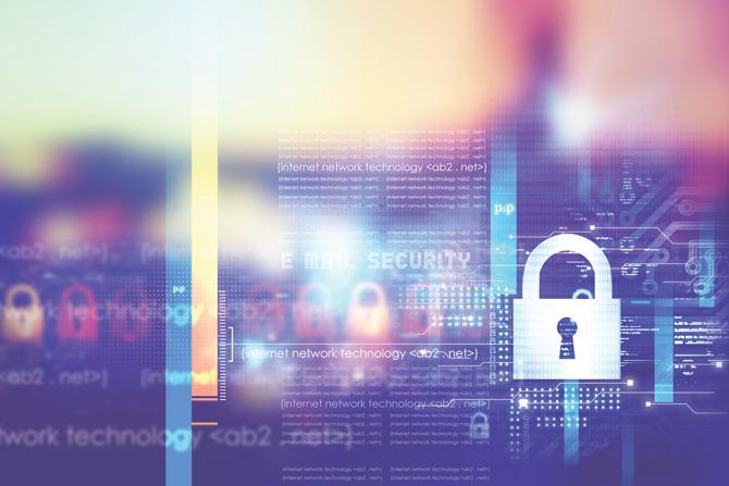 emplyee-security-awareness-pic-of-lock