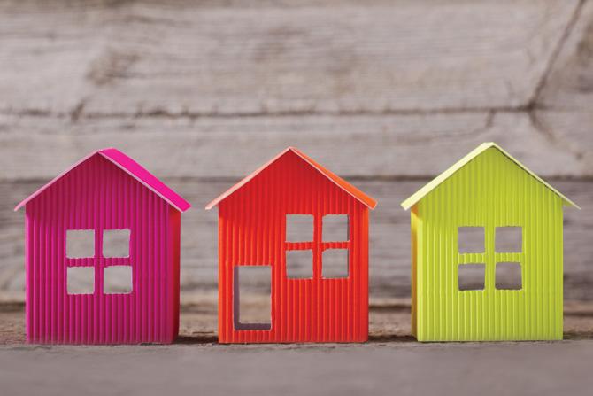 foreclosure-awareness-pic-of-houses