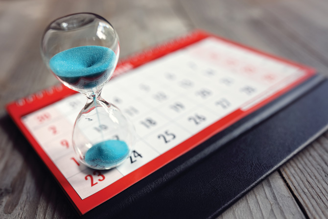hourglass-lessons-from-the-months-that-vanished-