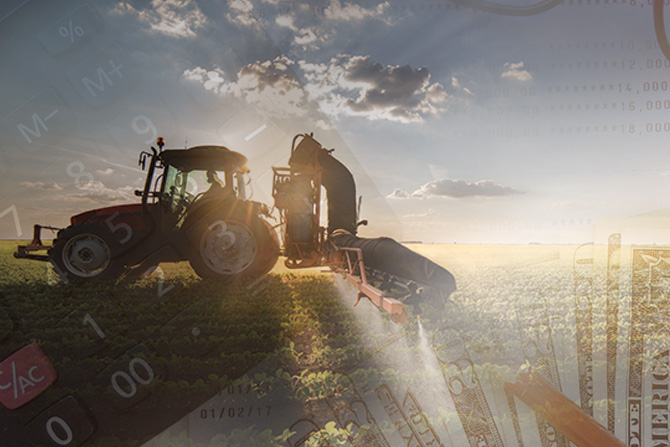 protection-for-lenders-pic-of-tractor-and-money
