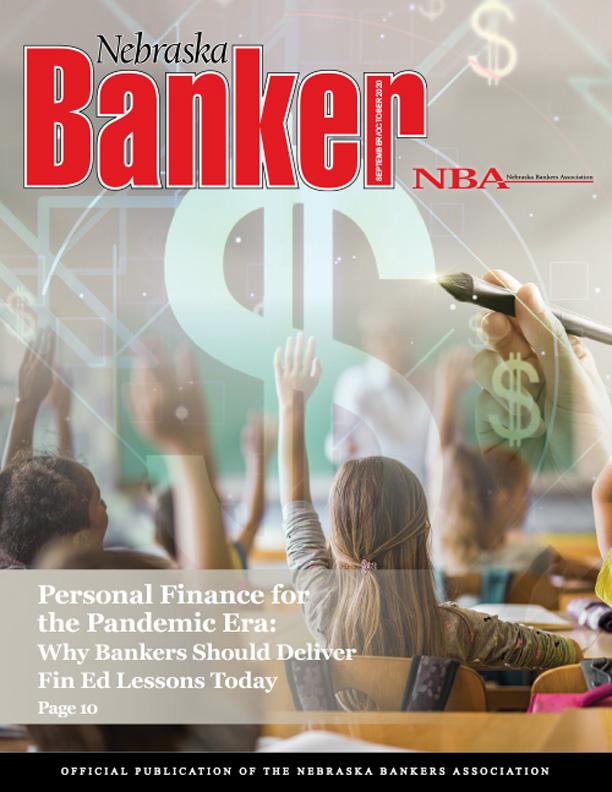 Nebraska-Banker-magazine-past-issue-template