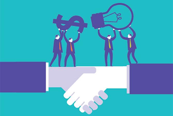 co-borrower-vs-guarantor