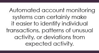 automated-account-monitoring