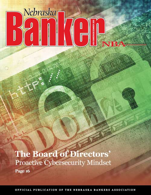 Nebraska-Banker-magazine-pub-15-2020-21-issue-4